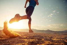 Mitos sobre runners #fitness #health #sports Visita http://www.correr.es/mitos-sobre-runners/