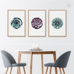 Design your everyday with art prints you'll love. Cover your walls with artwork and trending designs from independent artists worldwide.