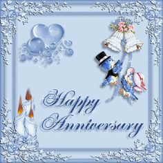 Wish you a very very happy wedding anniversary Anniversary Qoutes, Happy Anniversary Photos, Anniversary Wishes For Parents, Happy Aniversary, Wedding Anniversary Greetings, Happy Birthday Rose, Happy Birthday Celebration, Birthday Greetings, Birthday Messages