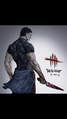 Horror Villains, Horror Movie Characters, Horror Movies, Michael Meyers Halloween, Sexy Horror, Jake Park, Manga, Yuri, Halloween Film