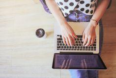 10 passos para criar seu blog: Plataforma e Hospedagem