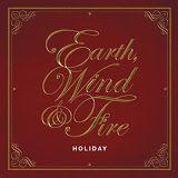 Joy to the World - Earth, Wind & Fire - Google Play Music