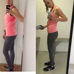Beginnen met sporten of krachttraining na de bevalling hoe doe je dat? Ik deel mijn persoonlijke ervaring met opbouwen van krachttraining na de zwangerschap