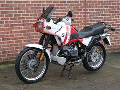 Bike Trails, Motorcycle, Vehicles, Vintage, Motorcycles, Car, Vintage Comics, Motorbikes, Choppers