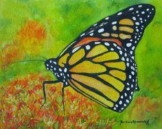 Artist Barbara Rosenzweig's Blog: Art, Gardening, Photography, and ...