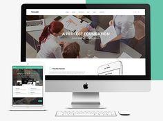 15 Plugins Photoshop Gratuits pour les web designers