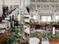 Snohomish Wedding at Dairyland: Rachael & Adrian » Meredith McKee Photography: Seattle Wedding Photographer