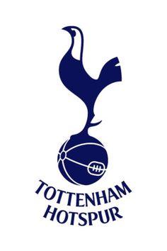 Tottenham Hotspurs - Inglaterra