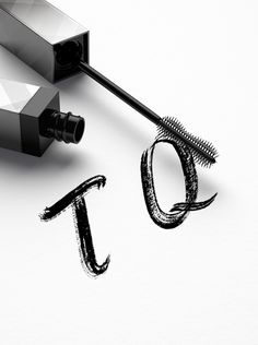 A personalised pin for TQ. Written in New Burberry Cat Lashes Mascara, the new eye-opening volume mascara that creates a cat-eye effect. Sign up now to get your own personalised Pinterest board with beauty tips, tricks and inspiration.
