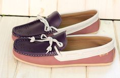 PinkPurple Outdoor Summer Moccasins  leather lining by ZeaZooKids, $149.00