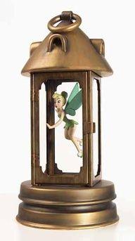 peter pan bedroom | Peter Pan/Captain Hook Themed Bedroom