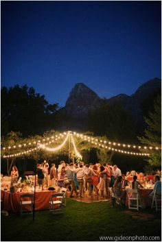 Night time lighting for endless partying! Sweet 16 Party Themes, Sweet 16 Decorations, Garden Party Decorations, Garden Parties, Outdoor Tent Party, Outdoor Birthday, Outdoor Parties, 18th Birthday Party, 50th Party