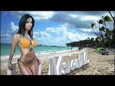 Mini Mix Latin House 2012 2013 - DJ MaicolML (track list en la descripci...
