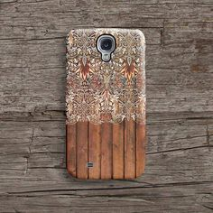 Floral wood Samsung case S573  USD 16.99.  http://bit.ly/2sGfbF7     #iphone7 #iphone7plus #iphone6s #iphone6plus #iphonecases #personalized  #decouart #samsungS8 #samsungS8plus #applewatch