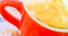 ふわっふわの即効できちゃうマグカップケーキです。朝食にも☆つくレポ100人超え!ありがとうございます♡ Tableware, Recipes, Dinnerware, Tablewares, Recipies, Ripped Recipes, Dishes, Place Settings, Cooking Recipes