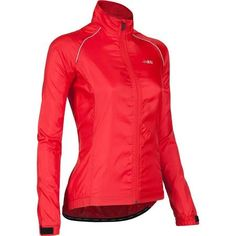 shower proof running jacket - Google Search