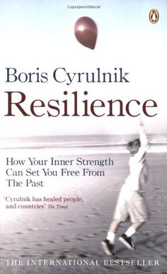 Resilience: How Damaged Children Can Survive And Recover by Boris Cyrulnik http://www.amazon.com/dp/014103615X/ref=cm_sw_r_pi_dp_MIvOvb0J9NCKK