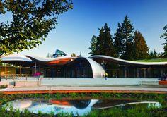 8  Architettura sostenibile1