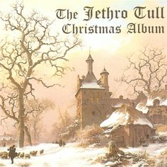 On this day in 2003 The Jethro Tull Christmas Album was released by Jethro Tull http://ift.tt/1VqsNaP #TodayInProg http://ift.tt/1FGYif0 September 30 2015 at 03:00AM