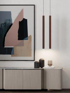 Bedroom #bedroom #modernbedroom #minimalisticbedroom #ideasforbedroom #minimalism #minimalisticarchitecture #minimalisticinterior #architecture #modernarchitecture #design #minimalisticdesign Minimalism, Lighting, Design, Home Decor, Decoration Home, Room Decor, Lights, Home Interior Design