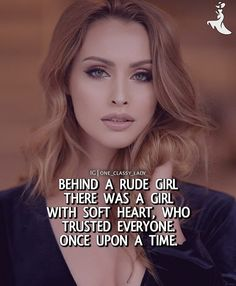 Best Women Sayings, Women Empowerment Quotes, GentleWomen Sayings - Narayan Quotes Tough Girl Quotes, Psycho Quotes, Positive Attitude Quotes, Attitude Quotes For Girls, Mixed Feelings Quotes, Good Thoughts Quotes, Strong Women Quotes, Badass Quotes, Woman Quotes