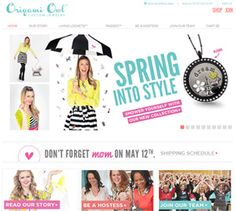GREAT MOTHERS DAY GIFT!! GRADUATION GIFT BIRTHDAY ...THE LIST GOES ON  CREATE YOUR STORY OR HELP START SOMEONE ELSES...WWW.JULIEBROWN.ORIGAMIOWL.COM