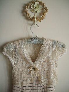 Lovely Dress....