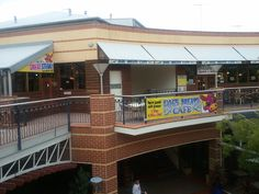 Hog's Breath Cafe Castle Hill: Castle Towers, Old Northern Road, Castle Hill NSW 2154 PH: (02) 9659 8700