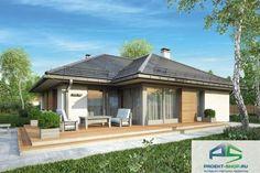 Проект жилого дома D33 Gatsby, Outdoor Structures, Outdoor Decor, Home Decor, Decoration Home, Room Decor, Home Interior Design, Home Decoration, Interior Design