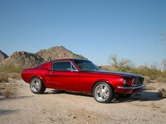 1967 Ford Mustang GT Fastback. #ford #mustang #gt #classic #vintage #muscle #cars #drivedana #statenisland #nyc