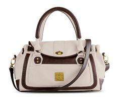 Dordogne Bag