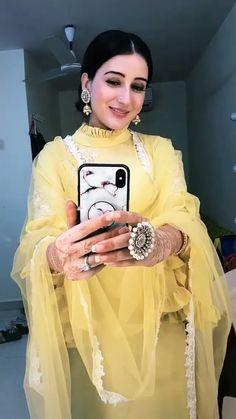 43 Best maryam Khan reporting images in 2018 | Bridal