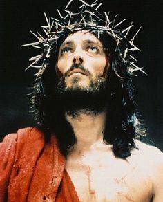 robert powell jesus de nazaret fotos - Buscar con Google