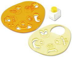 Quail Egg Kit