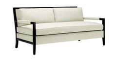 Warner-sofa-with-open-arms-sofas-modern-traditional