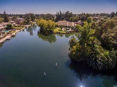 257 Royal Oaks Ct, Lodi, CA 95240 | MLS #21624114 | Zillow