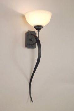 interior dormitorio lámpara / sala dormitorio lámparas / diseño aplique de pared cocina lámparas / Lamp salón dormitorio . español . E-mail: info@zoxx.es . Haga clic en este enlace . tienda online : www.zoxx.es Sin gastos de envío