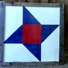 Friendship star 2x2 $ 100.00 & includes shipping to the lower 48