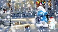 Schlumpfi is really angry - winter poetry♔ - Urlaub Cruise Tips Royal Caribbean, Travel Itinerary Template, Merry Christmas Images, Free Printable Flash Cards, Memory Games For Kids, Fine Girls, Christmas Cocktails, Vacation Deals, Pin Collection