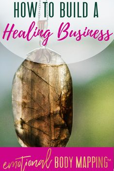 Creating A Business, Home Based Business, Business Writing, Business Coaching, Practice What You Preach, Business Planning, Business Ideas, Body Map, Spiritual Coach