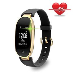Watches Men's Watches Modest 115 Plus Smart Watch Heart Rate Monitor Blood Pressure Fitness Tracker Smartwatch With Box Sport Watch For Ios For Android