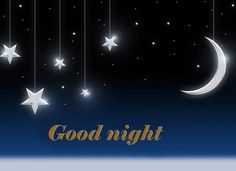 TOP 10 GOOD NIGHT WISHES HD IMAGES WALLPAPERS