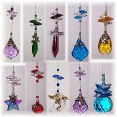 sun catchers - Buscar con Google