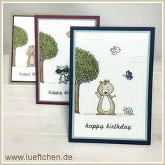 https://lueftchen-stempelstudio-bergedorf.blogspot.de/2017/12/achievers-blog-hop-dezember-2017.html
