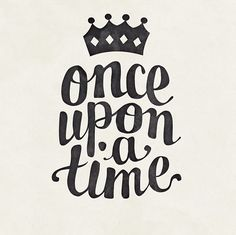 the most captivating phrase Ouat, Once Upon A Time, Emilie De Ravin, Frases Humor, Outlaw Queen, Lunar Chronicles, Captain Swan, Happy Endings, Dreamworks