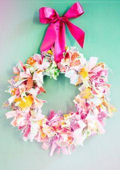 Kranssi SK 11-12/13. Happy Holidays, Fun Crafts, Floral Wreath, Wreaths, Cool Stuff, Christmas, Decor, Fun Diy Crafts, Xmas