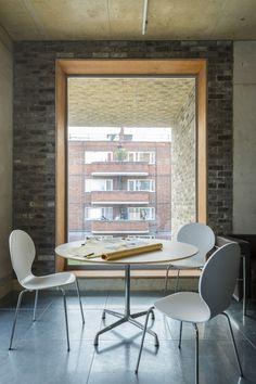 58 Besten Interior Bilder Auf Pinterest Living Room Home Decor