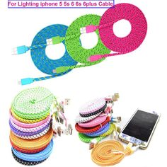 Now Available on our shop: 1M/2M/3M Colorful... Check it out here! http://giftery-shop.com/products/1m-2m-3m-colorful-usb-data-sync-charger-cable-micro-usb-data-sync-charger-cable-cord-wire-for-iphone-5-5s-6-6plus?utm_campaign=social_autopilot&utm_source=pin&utm_medium=pin