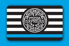 Win a £50 Pizza Express restaurant voucher with the Daily Express. Enter Now!
