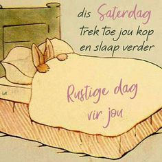 Lekker Dag, Best Quotes, Funny Quotes, Goeie More, Afrikaans Quotes, Diy Jewelry, Birthdays, Happy Birthday, Bible